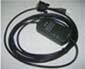 Cáp lập trình PLC SIEMENS USB/MPI+